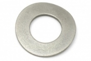 arandela-10mm-int-20mm-ext